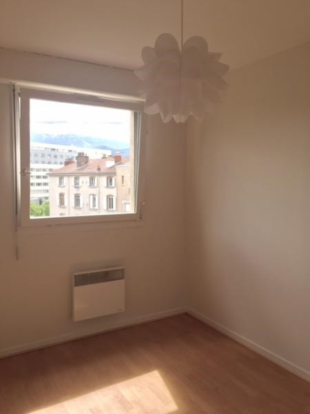 Location appartement Grenoble 560€ CC - Photo 3