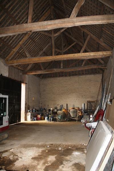 Verkoop  huis Nogent le roi 160500€ - Foto 3