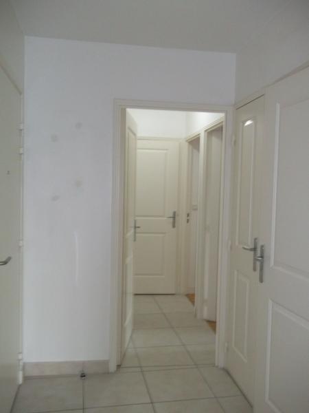 Location appartement Francheville 1013€ CC - Photo 2