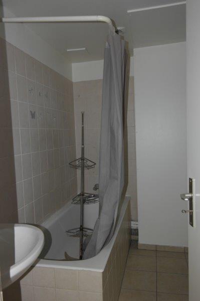 Location appartement Bischheim 682€ CC - Photo 12