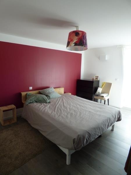 Sale house / villa Proche de mazamet 185000€ - Picture 5