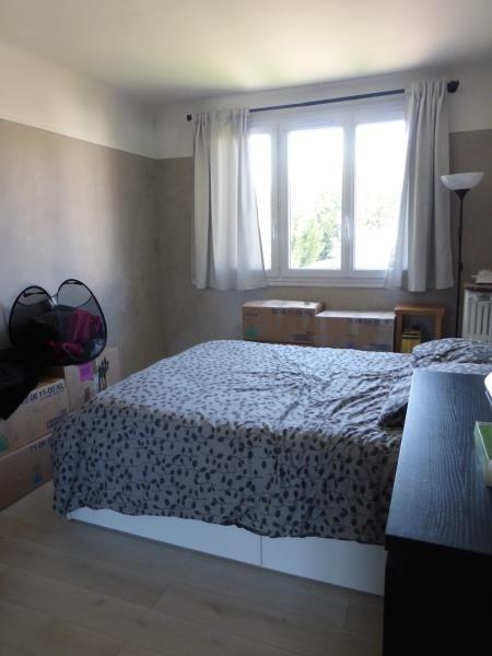 Rental apartment Villemomble 900€ CC - Picture 5