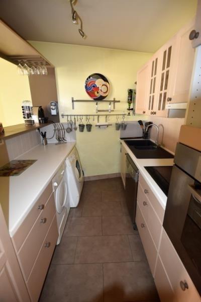 Revenda apartamento Sartrouville 279000€ - Fotografia 2