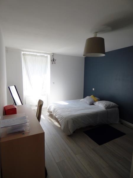 Sale house / villa Proche de mazamet 185000€ - Picture 6