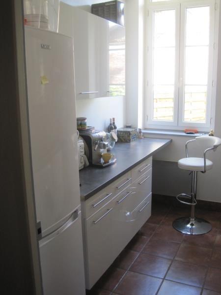 Location appartement Moulins 550€ CC - Photo 3
