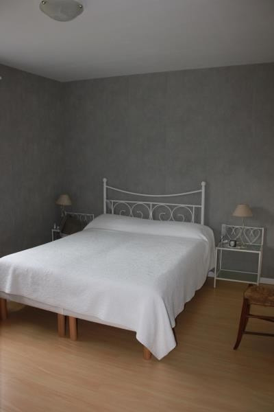 Vendita casa Bazas 337600€ - Fotografia 5
