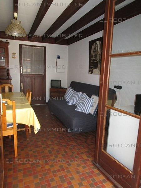 Vacation rental house / villa Lacanau-ocean 515€ - Picture 3