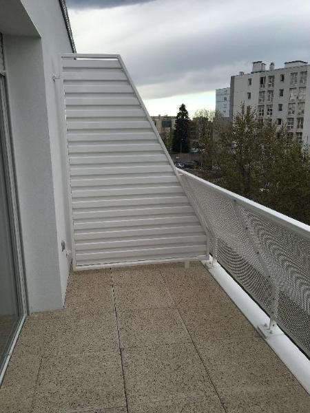 Location appartement Saint priest 700€ CC - Photo 7
