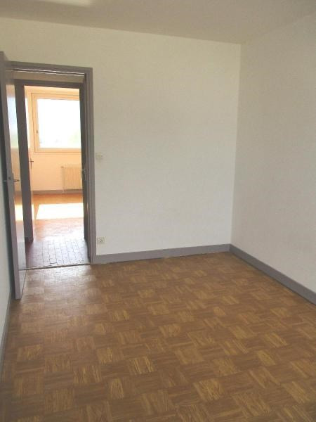 Location appartement Fontaine 555€ CC - Photo 9
