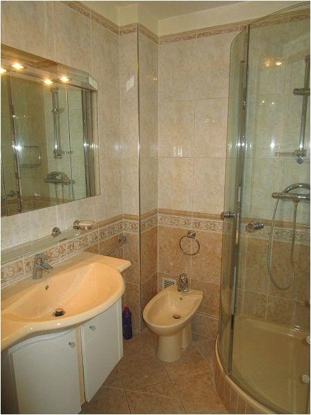 Sale apartment Juvisy sur orge 252000€ - Picture 3