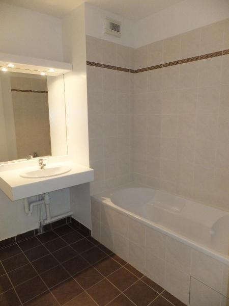 Location appartement Vaulx en velin 732€cc - Photo 7