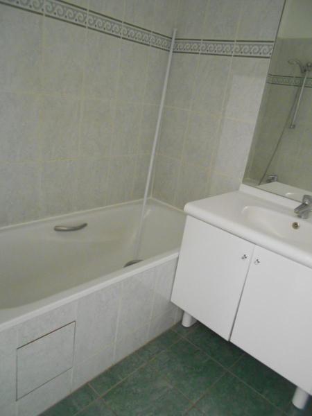 Location appartement Asnieres 1314€ CC - Photo 9