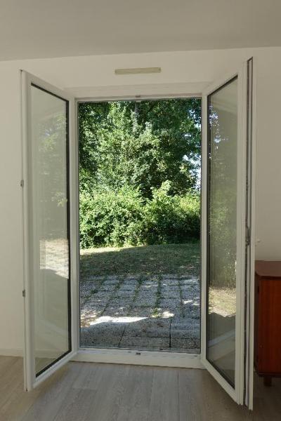 Sale house / villa Paley 189000€ - Picture 5