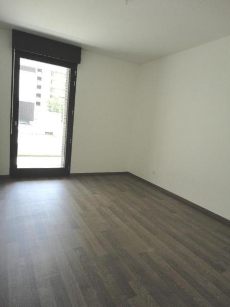Location appartement Grenoble 700€ CC - Photo 3