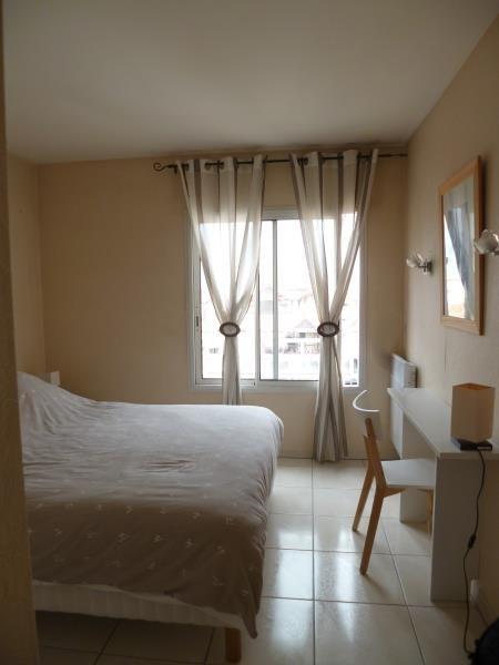 Vente appartement Arcachon 493500€ - Photo 5
