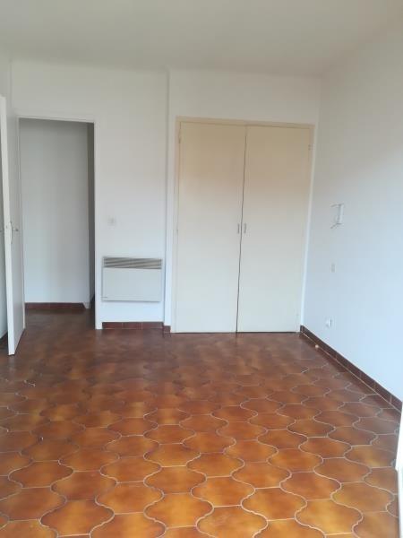 Vente appartement Port vendres 130000€ - Photo 3
