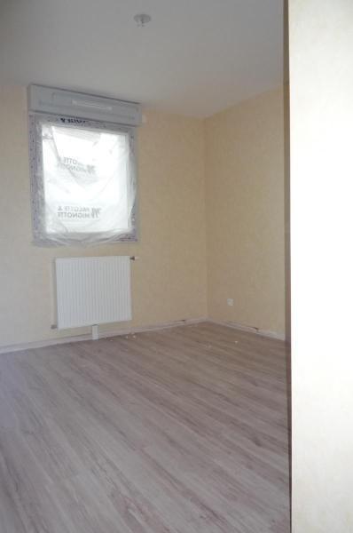 Location appartement St apollinaire 577€ CC - Photo 3