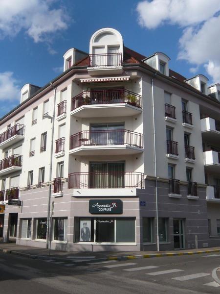Location appartement Dijon 880€ CC - Photo 8