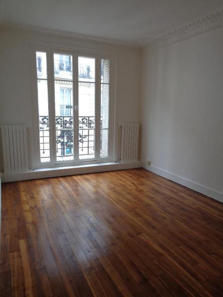 Location appartement Paris 15ème 2245€ CC - Photo 6