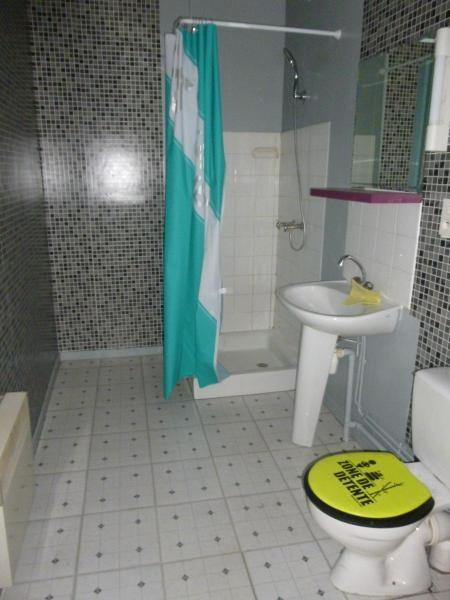 Location appartement Sain bel 400€ CC - Photo 5