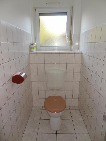 Alquiler  apartamento Strasbourg 745€ CC - Fotografía 9