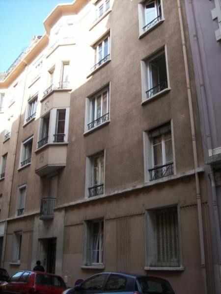 Location appartement Grenoble 798€ CC - Photo 7