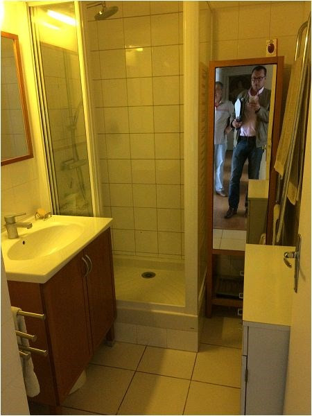 Sale apartment Juvisy sur orge 180000€ - Picture 2