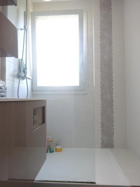 Sale apartment Brest 123500€ - Picture 4