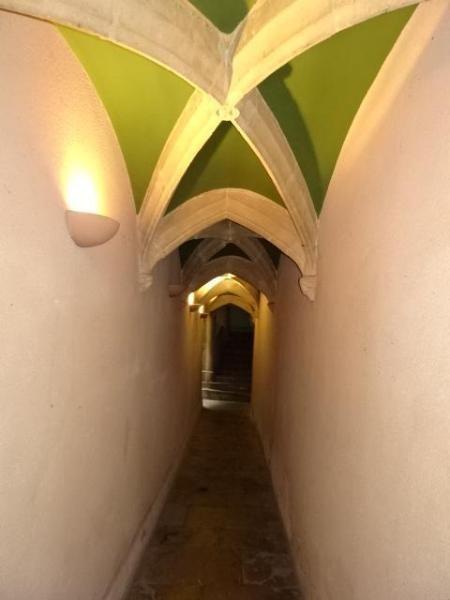 Location appartement Villefranche sur saone 598€ CC - Photo 7