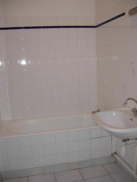 Location appartement Villeurbanne 823€ CC - Photo 7