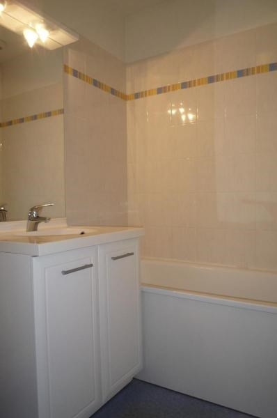 Location appartement Macon 598€ CC - Photo 5