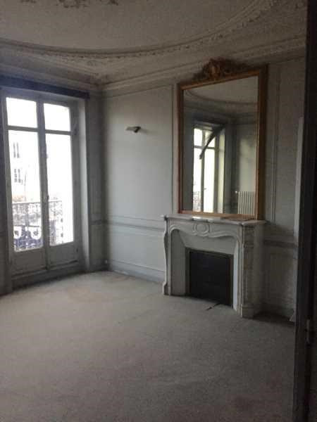 Location Bureau Vincennes 0