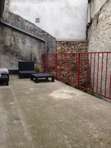 Location appartement Cremieu 487€ CC - Photo 5