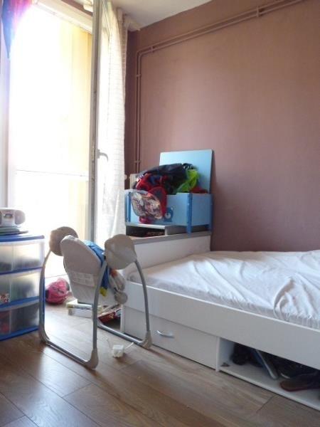 Investment property apartment Aix en provence 180000€ - Picture 6