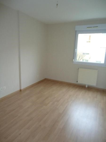 Location appartement Dijon 950€ CC - Photo 4