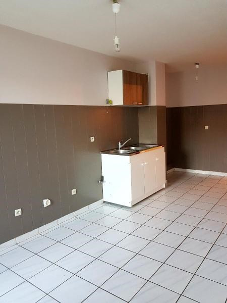Location appartement Grenoble 500€ CC - Photo 6