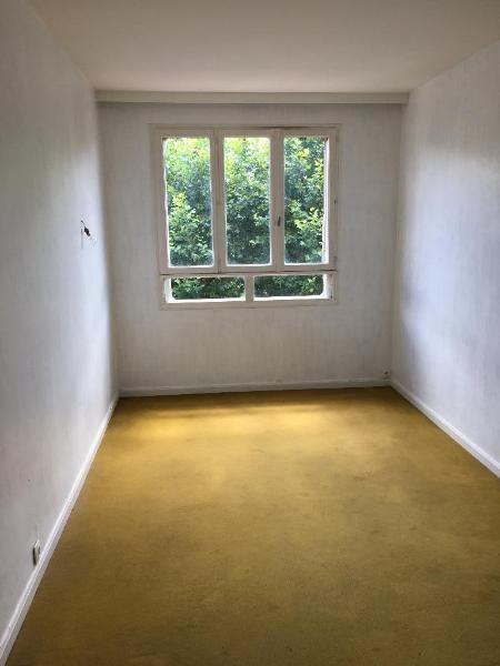 Location appartement Lyon 8ème 1095€ CC - Photo 4