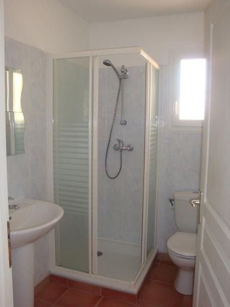 Rental apartment Perpignan 447€ CC - Picture 4