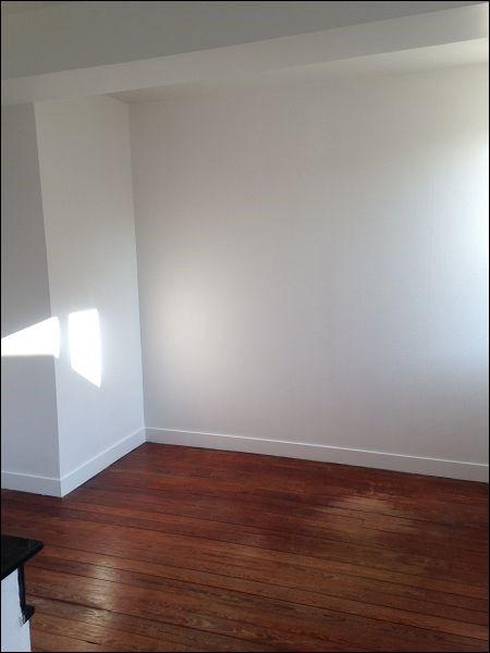 Rental apartment Montgeron 754€ CC - Picture 2
