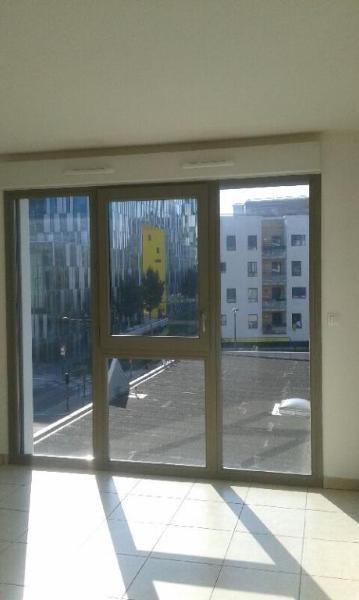 Rental apartment St etienne 291€ CC - Picture 1