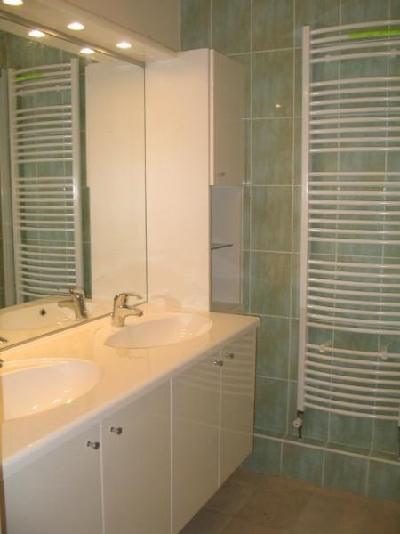 Location appartement Grenoble 715€ CC - Photo 5