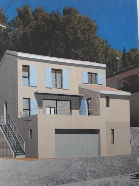 Sale site La farlede 138000€ - Picture 3