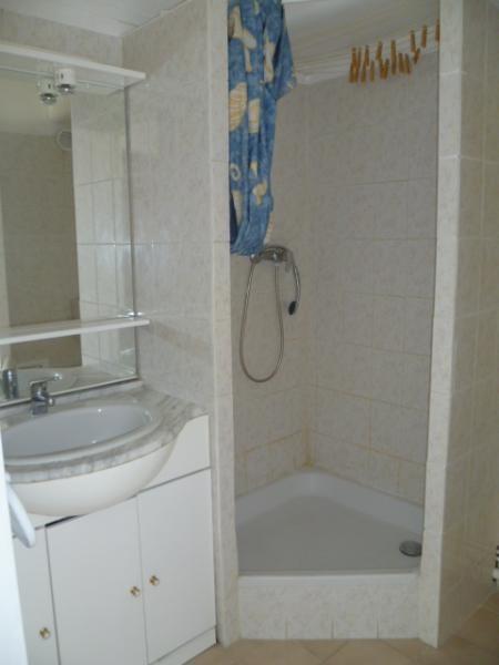 Location appartement Villeurbanne 464€ CC - Photo 4