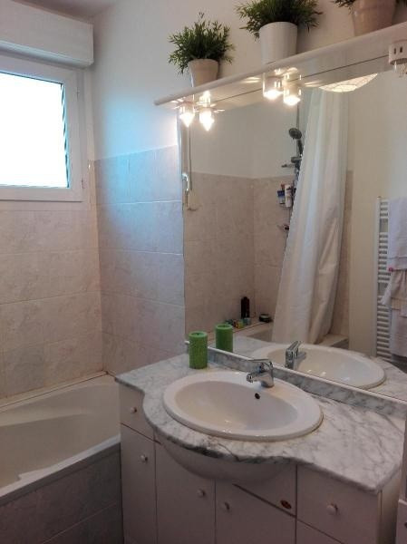 Location appartement Dijon 685€ CC - Photo 9