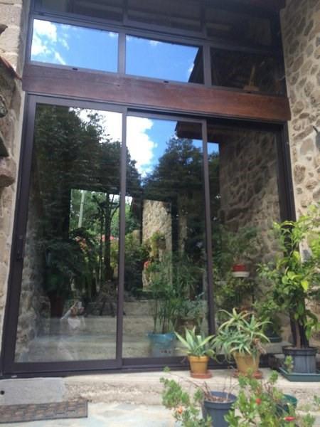Sale house / villa Tain-l'hermitage 399000€ - Picture 6