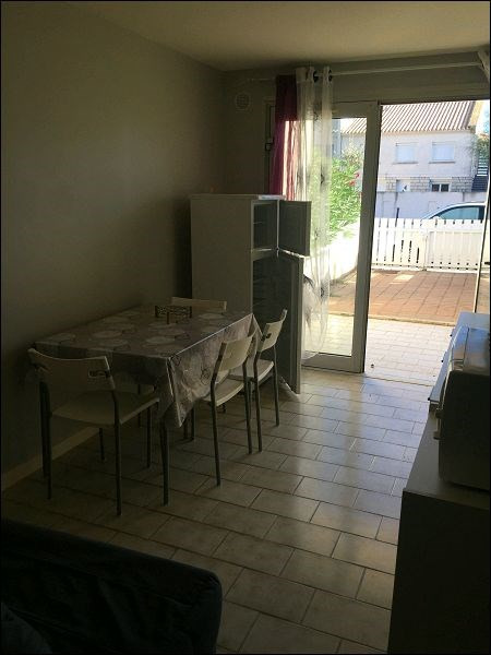 Rental apartment Carnon plage 480€ CC - Picture 4