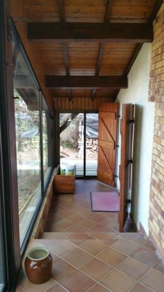Vente maison / villa Villemur sur tarn 169000€ - Photo 6