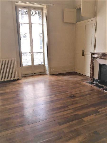 Location appartement Grenoble 1218€ CC - Photo 1