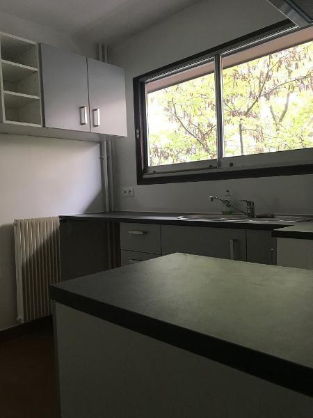 Location appartement Boulogne 1350€ CC - Photo 4