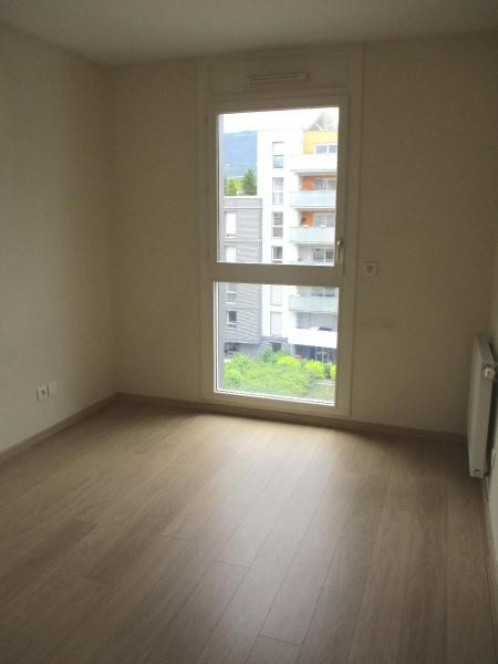 Location appartement Grenoble 900€ CC - Photo 7